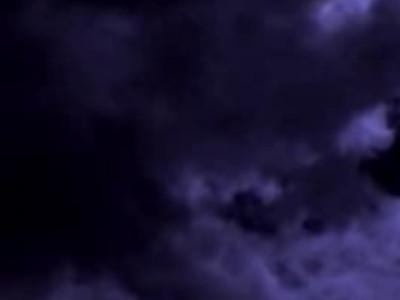 zpravy_z_nebes