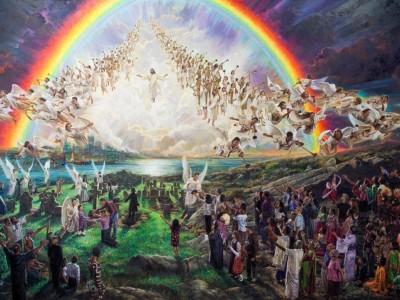 blessed-hope-jesus-return