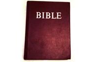 Bible_