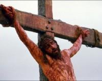 jesus-died-on-the-cross