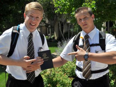 mormoni_