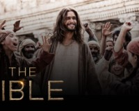 the-bible1