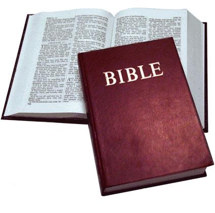 bible-ekumenicky