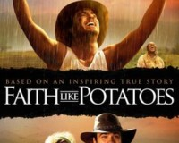 faith_like_potatoes2