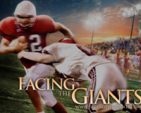Facing-The-Giants-01