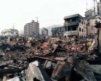 070531_kobe_earthquake