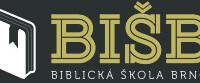logo-font-gist-2