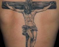crhistian-tattoo-designs