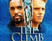 1361214447-the-climb