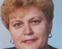 Jitka Gajová