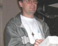 Petr Kanovsky