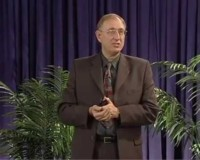 Prof. Dr. Walter Veith