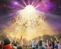 jesus-second-coming