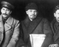 lr3-stalin-lenin-trocki-v