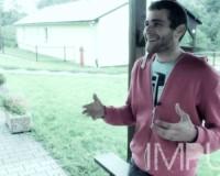 Jožko Grexa | Boh hýbe vecami (video)