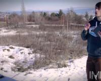 Marek Tomašovič | Nudná Biblia?! (video)