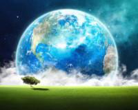 Photos-earth-landscape-art