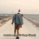 Naděje lidstva (video)