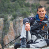 Bear-Grylls-Ultimate-Survival-Race-About-1