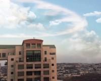 Další znamení z nebes (video)