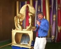 Svatyně – příbytek Boží (Video)