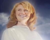 Druhý příchod Ježíše Krista (video)