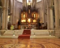 katedral