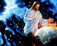 Vědecký dokument – Kdo stvořil Boha? (Video)