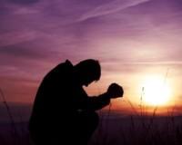 modleni