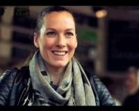 Chatrč, kniha která mi změnila život (příběh Heleny B. – video)