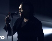 Newsboys – We Believe (hudební video)