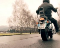 Život na hraně (příběh Libora – video)