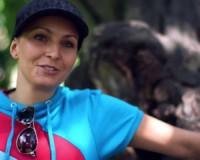 Život v komunitě soundsystémů (příběh Jany – video)