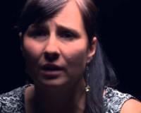 Zuzka – životní příběh (video)