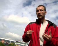 Svědectví Jirky Folty (video)