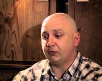 Svědectví – Julek (video)