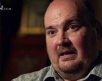 Bývalý pornorežisér Christopher Gregory – Keď Boh hovorí …(video)