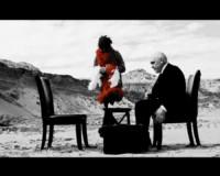 Myšlenky Mrtvého Ateisty (video)
