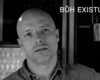 Svědectví od Erik (video)