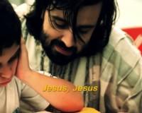 Ježíš je vždy s námi (video)
