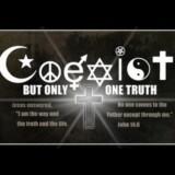 Veliký klam náboženství (video)