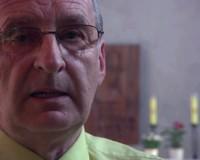 Svědectví Stanislav Bujok (video)