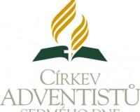 adventisti