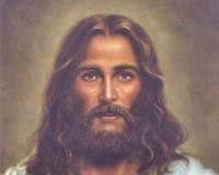 Jesus-obrazek