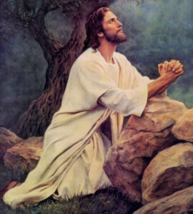 jesus-prayer-in-john-17
