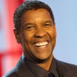 Denzel-Washington-1