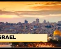 5 Skutečností, proč Židé nepřijali Ježíše Krista jako Mesiáše (video)