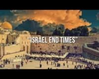 Izrael v posledním čase proroctví (video)