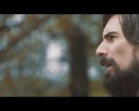 Buď dôvodom na zamyslenie (video)