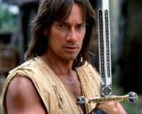 kevin-sorbo-new-hercules-1995-670x405
